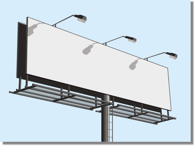 How to Put a Floating Ad Bar Strip on Your WordPress Site - WPMU DEV