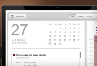CalPress Event Calendar - The Ultimate Calendar Plugin?