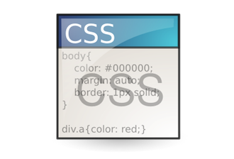 Quick WordPress Tip: Future Proof Your CSS Stylings With Add To All