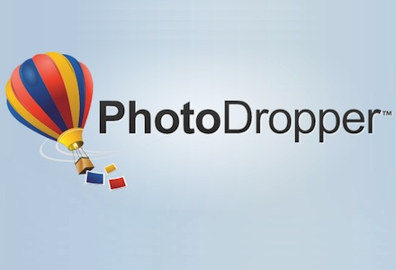 Is PhotoDropper The Solution To Efficiently Finding And Using Creative Commons Images?