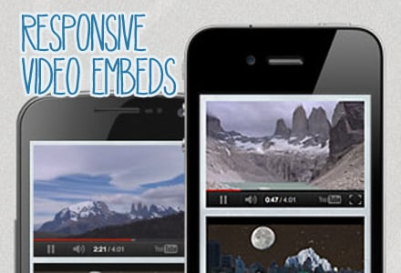 responsive-video-embeds-feature
