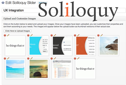 soliloquy-feature