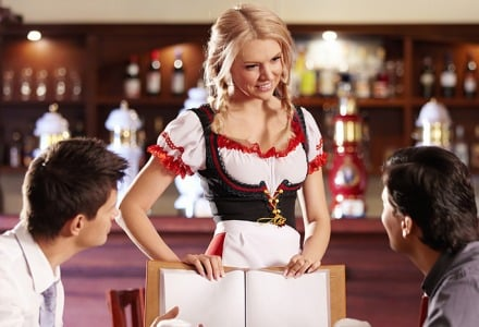 waitress-menu-small