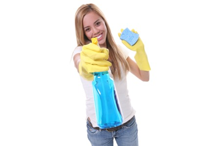 woman-cleaning-small