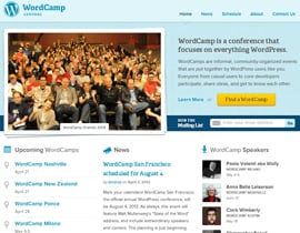 wordcamp-central-feature