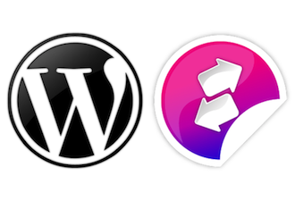 How To Transfer A WordPress Site From One Server To Another With ManageWP