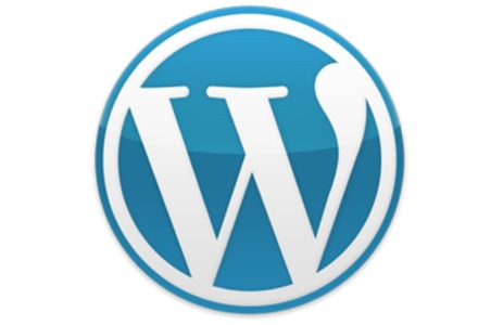 wordpress-small