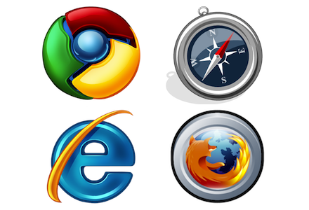 The Truth About Browser Compatibility and What You Need To Do