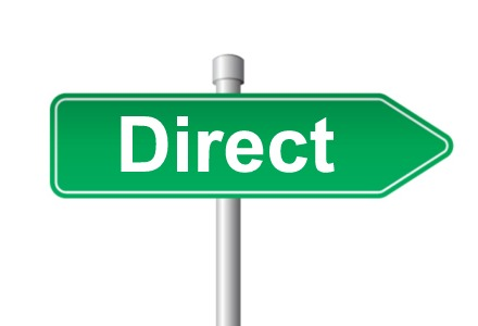direct-small