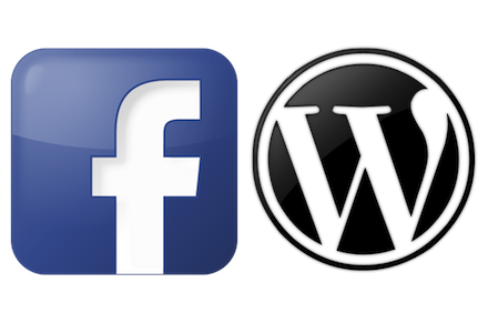 How to Publish Your Facebook Page Photos to Your WordPress Blog