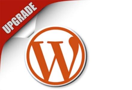 One Little Reason Why I Love WordPress 3.3.2