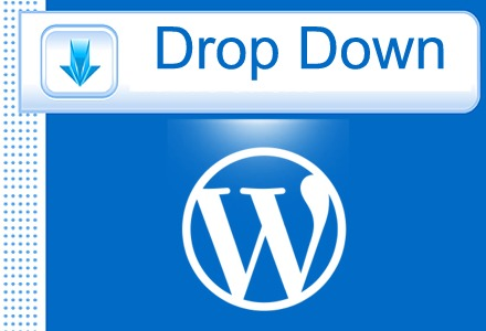 wp-dropdown-small
