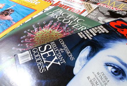 5-plugins-for-magazines