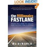 The Millionaire Faslane