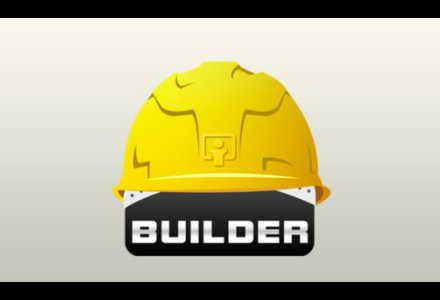 Builder Best and Worst