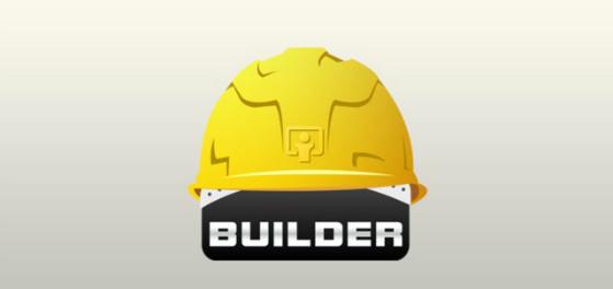 iThemes Builder Logo