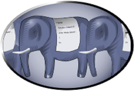 Find out How to Learn PHP
