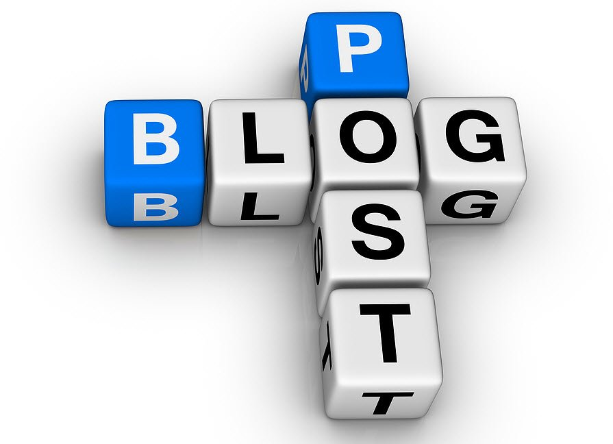 bigstock-Blog-Post-20878799