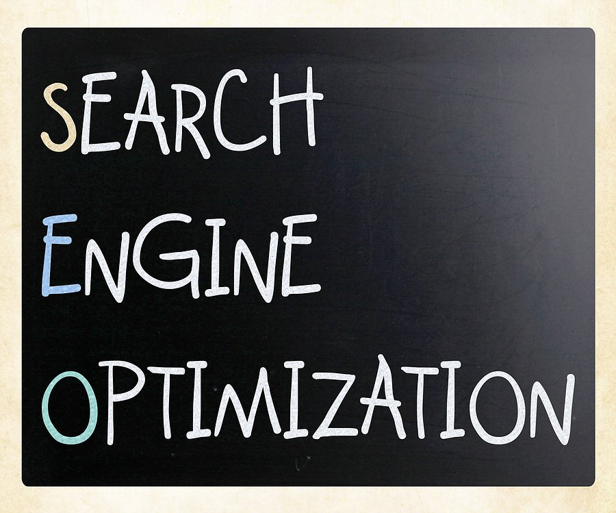 Search-Engine-Optimization-Post-Penguin