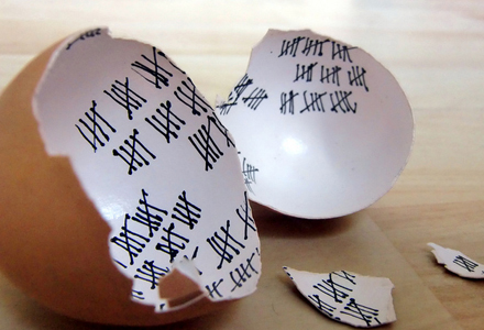 egg-cerpt