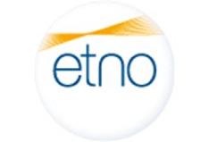Etno Logo