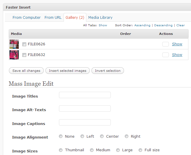 faster-image-insert-meta-box-feature