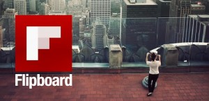 flipboard-android-app-to-stay-updated