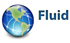 Fluid allows you to run WPMU DEV chat sessions as their own Mac apps