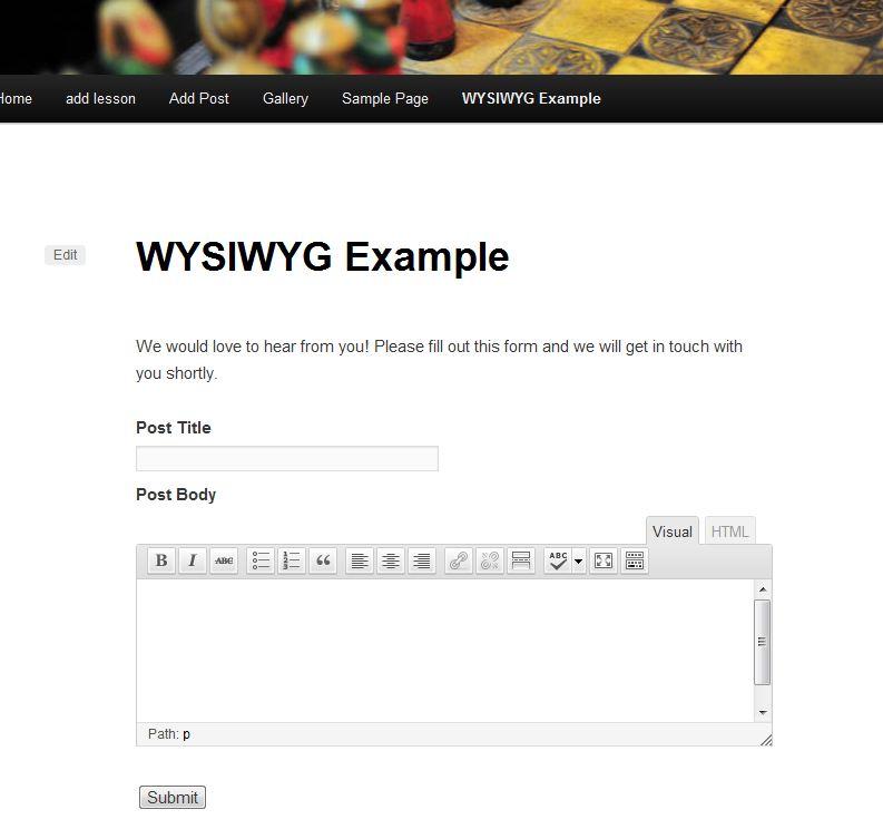 open source pdf editor form fields