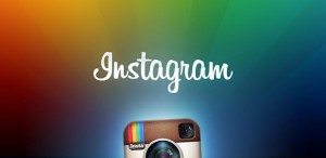 instagram-share-your-world