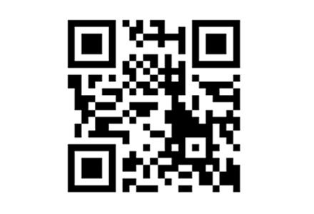 qrcode-featured
