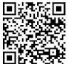 scanner-QR-code
