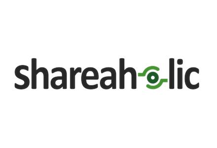 shareaholic-tn