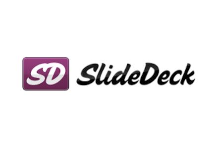 slidedeck-tn