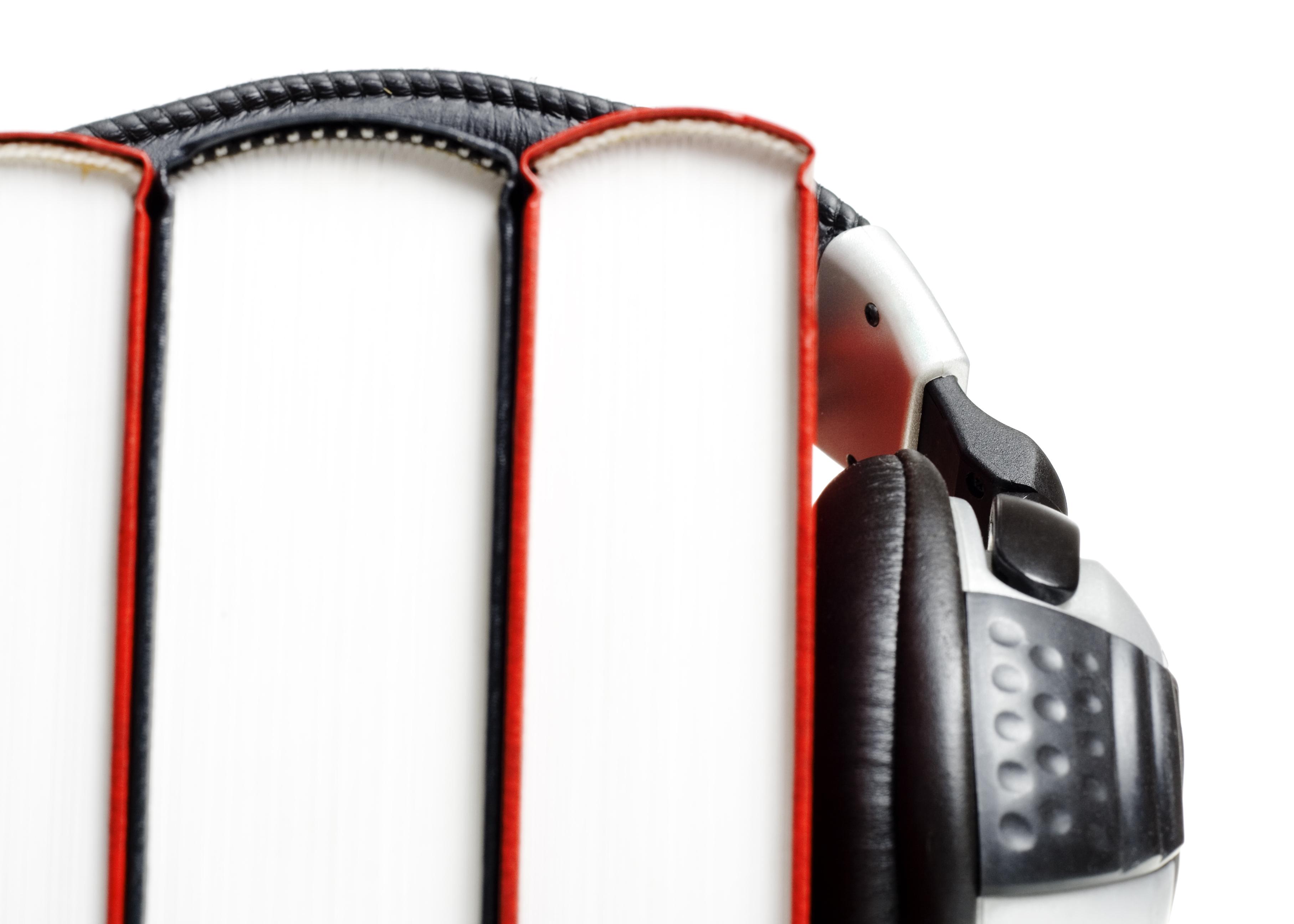stockvault-headphones-and-books126647