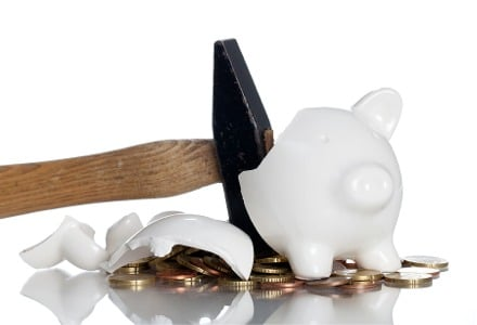united-nations-intenet-tax-piggy-bank-image-smalle