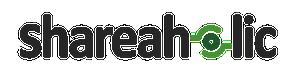 WordPress Social Plugin: Shareaholic