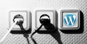 wordpress-new-feature-ideas