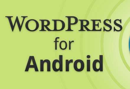 wordpress-android-mobile-blogging-platform