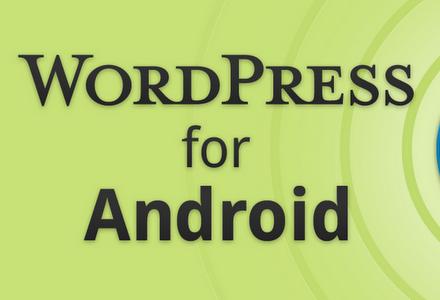 wordpress-android-mobile-blogging-platform