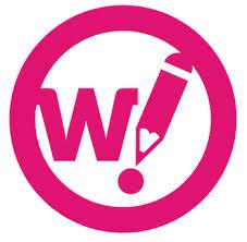 Wordy for WordPres