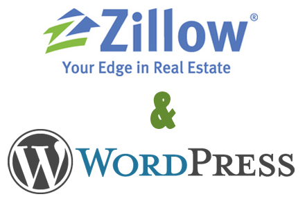 zillow-wp