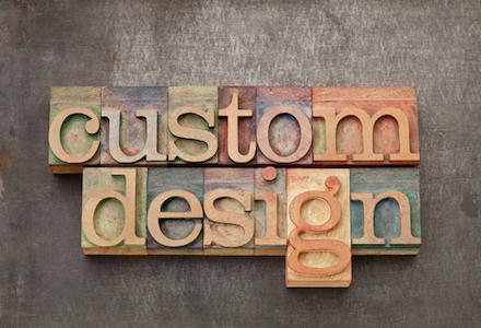 Custom Post Types in Wordpress Loop and Feed