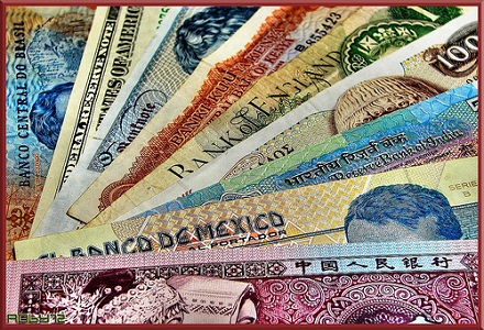 WordPress Developers Need Cash Flow Just Like Anyone