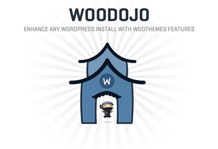 woodojo