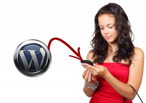 WordPress SMS Plugins