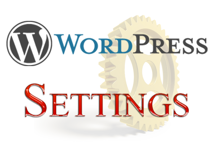 WordPress-Settings-Graphic-featured