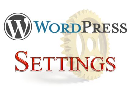 WordPress-Settings-Graphic-featured