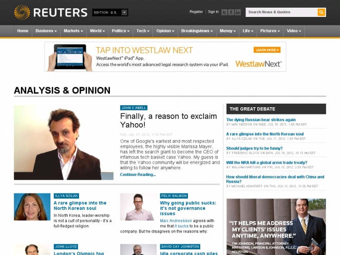 blogs-reuters-wordpress-site