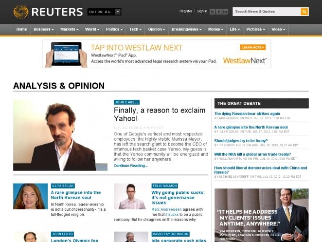 blogs-reuters-wordpress-site